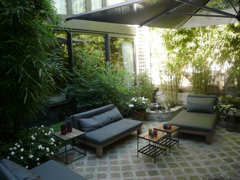 bambous conception et am nagement de jardins jardins japonais jardins zen asiatiques. Black Bedroom Furniture Sets. Home Design Ideas