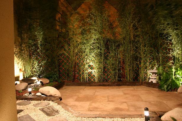 Bambous - Conception et aménagement de jardins - Jardins ...