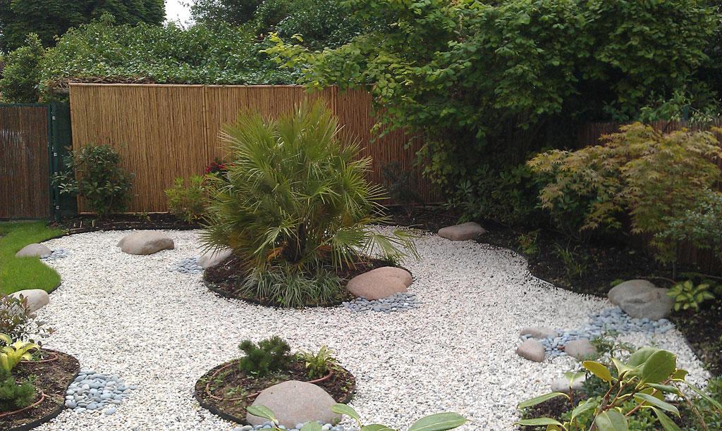 Bambous - Conception et aménagement de jardins - Jardins Japonais ...